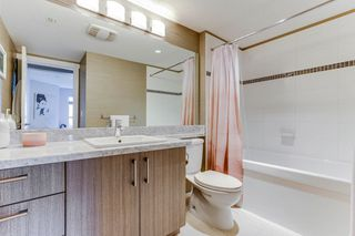 Photo 17: 212 3178 DAYANEE SPRINGS BOULEVARD in Coquitlam: Westwood Plateau Condo for sale : MLS®# R2513073