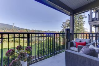 Photo 21: 212 3178 DAYANEE SPRINGS BOULEVARD in Coquitlam: Westwood Plateau Condo for sale : MLS®# R2513073