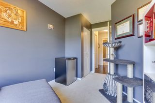 Photo 19: 212 3178 DAYANEE SPRINGS BOULEVARD in Coquitlam: Westwood Plateau Condo for sale : MLS®# R2513073