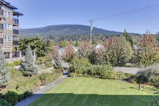Photo 22: 212 3178 DAYANEE SPRINGS BOULEVARD in Coquitlam: Westwood Plateau Condo for sale : MLS®# R2513073