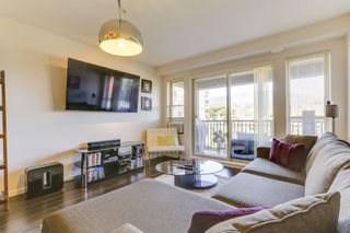 Photo 5: 212 3178 DAYANEE SPRINGS BOULEVARD in Coquitlam: Westwood Plateau Condo for sale : MLS®# R2513073