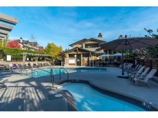 Photo 27: 212 3178 DAYANEE SPRINGS BOULEVARD in Coquitlam: Westwood Plateau Condo for sale : MLS®# R2513073
