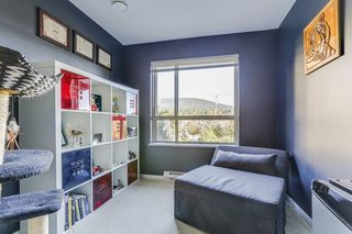 Photo 18: 212 3178 DAYANEE SPRINGS BOULEVARD in Coquitlam: Westwood Plateau Condo for sale : MLS®# R2513073