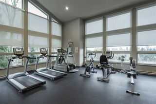 Photo 24: 212 3178 DAYANEE SPRINGS BOULEVARD in Coquitlam: Westwood Plateau Condo for sale : MLS®# R2513073
