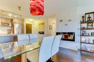 Photo 10: 212 3178 DAYANEE SPRINGS BOULEVARD in Coquitlam: Westwood Plateau Condo for sale : MLS®# R2513073
