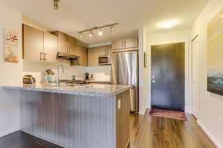 Photo 11: 212 3178 DAYANEE SPRINGS BOULEVARD in Coquitlam: Westwood Plateau Condo for sale : MLS®# R2513073