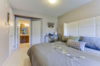 Photo 16: 212 3178 DAYANEE SPRINGS BOULEVARD in Coquitlam: Westwood Plateau Condo for sale : MLS®# R2513073