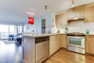 Photo 13: 212 3178 DAYANEE SPRINGS BOULEVARD in Coquitlam: Westwood Plateau Condo for sale : MLS®# R2513073