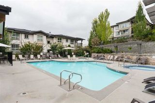 Photo 26: 212 3178 DAYANEE SPRINGS BOULEVARD in Coquitlam: Westwood Plateau Condo for sale : MLS®# R2513073