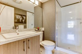 Photo 20: 212 3178 DAYANEE SPRINGS BOULEVARD in Coquitlam: Westwood Plateau Condo for sale : MLS®# R2513073