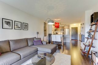 Photo 6: 212 3178 DAYANEE SPRINGS BOULEVARD in Coquitlam: Westwood Plateau Condo for sale : MLS®# R2513073