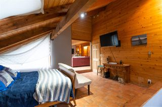 Photo 13: 1218 MILLER Road: Bowen Island House for sale : MLS®# R2524732