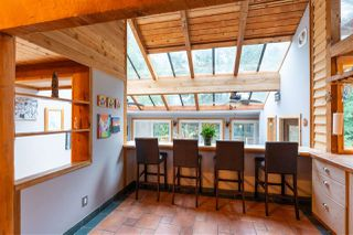 Photo 5: 1218 MILLER Road: Bowen Island House for sale : MLS®# R2524732