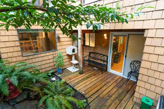 Photo 30: 1218 MILLER Road: Bowen Island House for sale : MLS®# R2524732