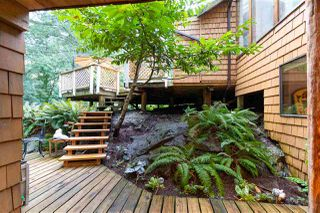 Photo 16: 1218 MILLER Road: Bowen Island House for sale : MLS®# R2524732