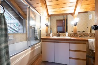 Photo 21: 1218 MILLER Road: Bowen Island House for sale : MLS®# R2524732
