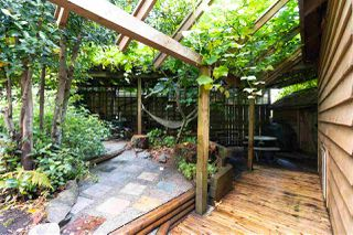 Photo 34: 1218 MILLER Road: Bowen Island House for sale : MLS®# R2524732