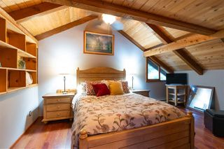 Photo 24: 1218 MILLER Road: Bowen Island House for sale : MLS®# R2524732