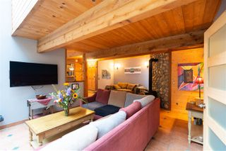 Photo 10: 1218 MILLER Road: Bowen Island House for sale : MLS®# R2524732
