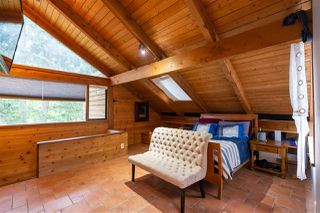 Photo 12: 1218 MILLER Road: Bowen Island House for sale : MLS®# R2524732