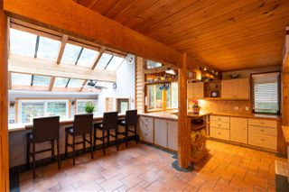 Photo 6: 1218 MILLER Road: Bowen Island House for sale : MLS®# R2524732