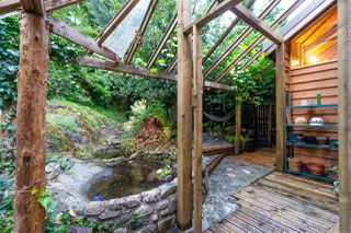 Photo 33: 1218 MILLER Road: Bowen Island House for sale : MLS®# R2524732