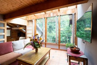Photo 9: 1218 MILLER Road: Bowen Island House for sale : MLS®# R2524732