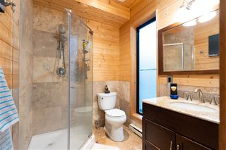 Photo 20: 1218 MILLER Road: Bowen Island House for sale : MLS®# R2524732