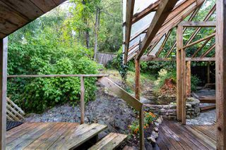 Photo 32: 1218 MILLER Road: Bowen Island House for sale : MLS®# R2524732