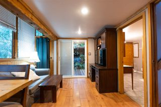 Photo 15: 1218 MILLER Road: Bowen Island House for sale : MLS®# R2524732