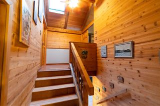 Photo 23: 1218 MILLER Road: Bowen Island House for sale : MLS®# R2524732