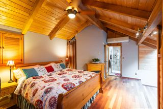 Photo 26: 1218 MILLER Road: Bowen Island House for sale : MLS®# R2524732