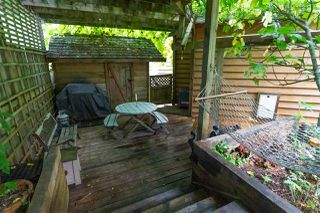 Photo 37: 1218 MILLER Road: Bowen Island House for sale : MLS®# R2524732