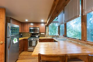 Photo 14: 1218 MILLER Road: Bowen Island House for sale : MLS®# R2524732