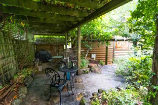 Photo 36: 1218 MILLER Road: Bowen Island House for sale : MLS®# R2524732
