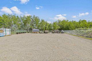 Photo 32: 42230 TWP 632: Rural Bonnyville M.D. House for sale : MLS®# E4224119