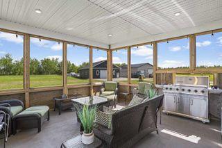 Photo 12: 42230 TWP 632: Rural Bonnyville M.D. House for sale : MLS®# E4224119