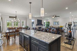 Photo 11: 42230 TWP 632: Rural Bonnyville M.D. House for sale : MLS®# E4224119