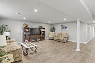 Photo 23: 42230 TWP 632: Rural Bonnyville M.D. House for sale : MLS®# E4224119