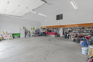 Photo 33: 42230 TWP 632: Rural Bonnyville M.D. House for sale : MLS®# E4224119