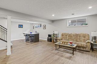 Photo 22: 42230 TWP 632: Rural Bonnyville M.D. House for sale : MLS®# E4224119