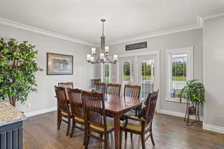 Photo 9: 42230 TWP 632: Rural Bonnyville M.D. House for sale : MLS®# E4224119