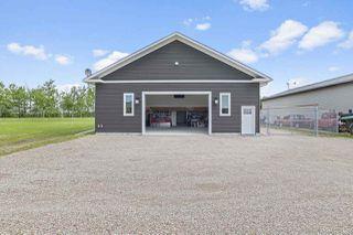 Photo 2: 42230 TWP 632: Rural Bonnyville M.D. House for sale : MLS®# E4224119