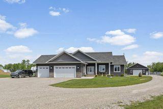 Photo 41: 42230 TWP 632: Rural Bonnyville M.D. House for sale : MLS®# E4224119