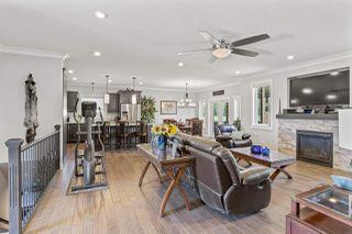 Photo 5: 42230 TWP 632: Rural Bonnyville M.D. House for sale : MLS®# E4224119