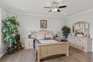 Photo 17: 42230 TWP 632: Rural Bonnyville M.D. House for sale : MLS®# E4224119