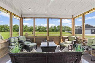 Photo 13: 42230 TWP 632: Rural Bonnyville M.D. House for sale : MLS®# E4224119