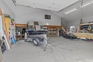 Photo 34: 42230 TWP 632: Rural Bonnyville M.D. House for sale : MLS®# E4224119