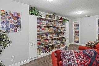 Photo 28: 42230 TWP 632: Rural Bonnyville M.D. House for sale : MLS®# E4224119