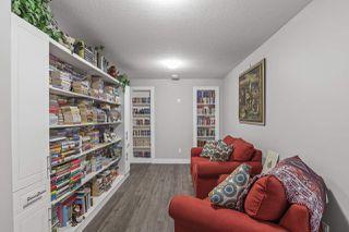 Photo 29: 42230 TWP 632: Rural Bonnyville M.D. House for sale : MLS®# E4224119